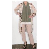 https://serenosowa.fashionstore.jp/items/6843555