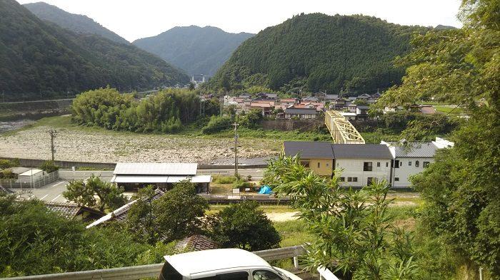 obon-gosenzo