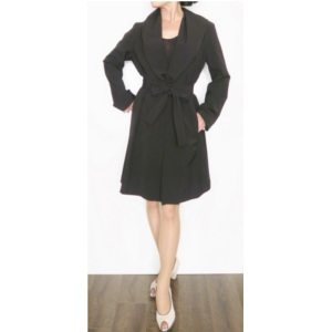 buter-ichioshi-coat