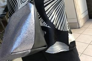 bag original