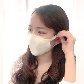 マスク 4重構造 美肌